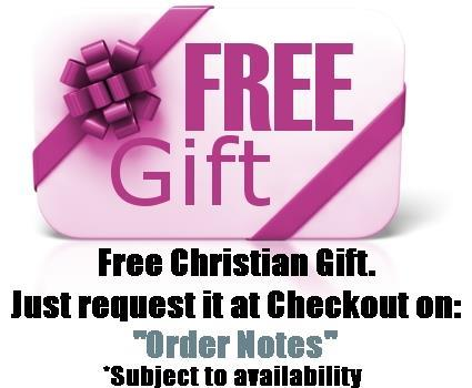 free_gift_christian