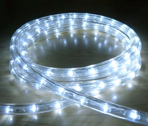 Led Rope Light 10 Meters Outdoor Indoor