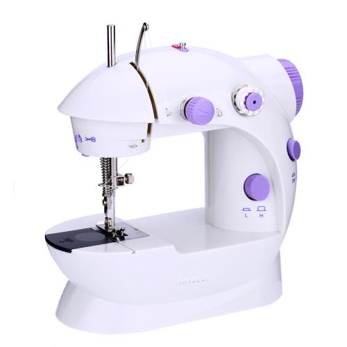 mini swewing machine 2