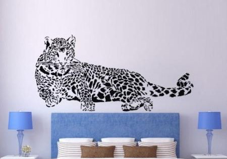 13_wall_decal_stickers